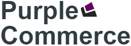 Purple Commerce